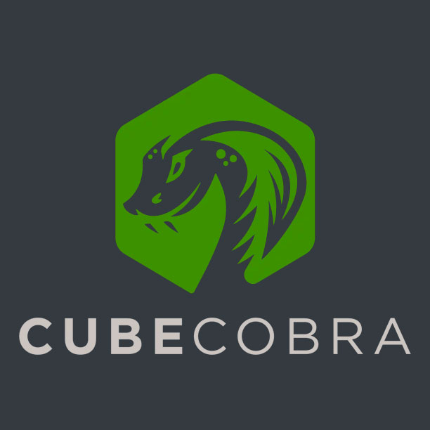 Official Pauper Cube List on CubeCobra.com